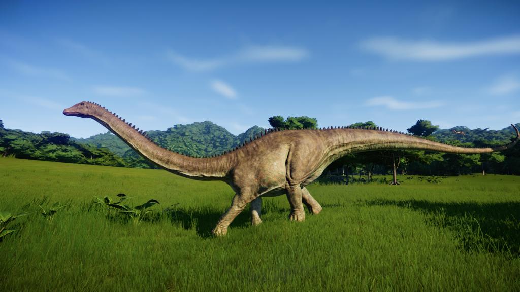 Todo Sobre Los Dinosaurios Tipos Imagenes Y Juegos Dedinosauriosweb Había dinosaurios carnívoros, herbívoros y omnívoros, y muchos evolucionaron para tener dietas. todo sobre los dinosaurios tipos